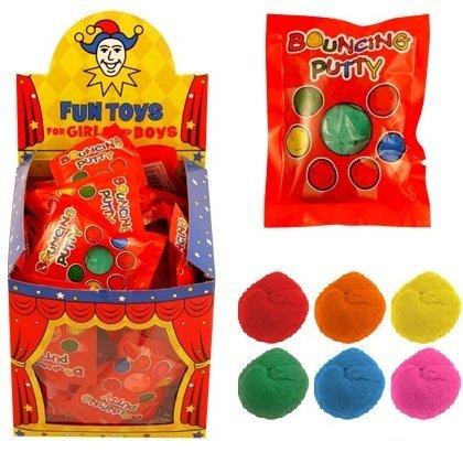 72-x-mini-bouncing-putty-5g-assorted-colours-wholesale-bulk-buy