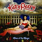 One Of The Boysby Katy Perry