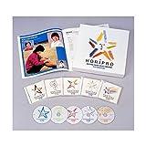 ホリプロ タレント スカウト キャラバン 25th メモリアル [ CD 5枚セット BOX ]