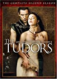 The Tudors: Season 2 (DVD)