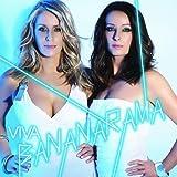 Viva (All Other BPs Digital Album)