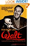 How to Be Like Walt: Capturing the Di...
