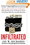 Infiltrated: How to Stop the Insiders...