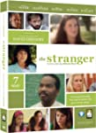 Stranger - The Miniseries