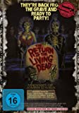 The Return of the Living Dead (Horror Cult Uncut)