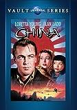 China [Import]