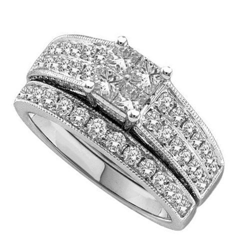 Cheap Wedding Ring Sets Wedding Plan Ideas