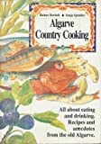 Algarve Country Cooking Raner Horbelt