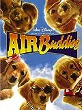 Air Buddies [HD]