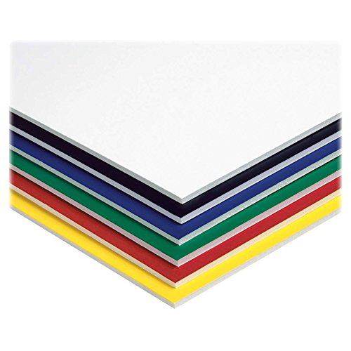 pacon-foam-board-20x30-assorted-colors-10-boards
