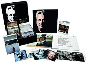 Jahreszeiten 1967-2013 (Limited Edition)