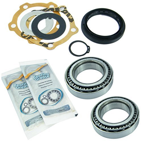 land-rover-defender-discovery-1-wheel-bearing-kit-grease-fittings-stc4382