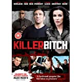 Killer Bitch [DVD]by Alex Reid