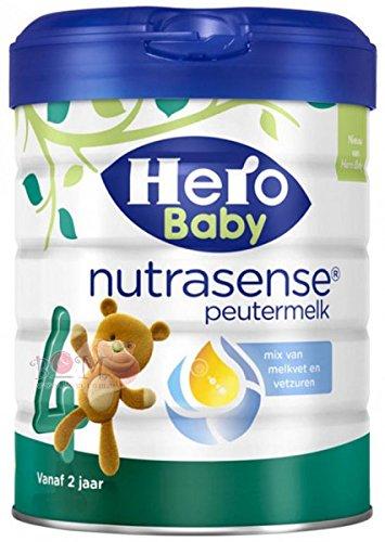 HERO-Baby-Nutrasense-Peutermelk-4-24m-700g