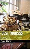 best foodsss: crezy