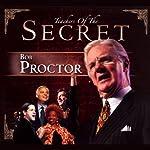 The Secret: Bob Proctor | Bob Proctor