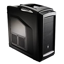 Cooler Master Storm Scout 2 Gaming Chassis