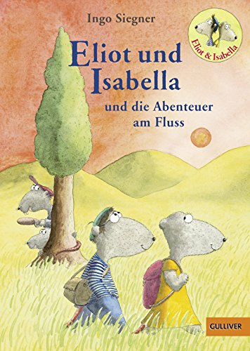 eliot-und-isabella-und-die-abenteuer-am-fluss-roman-fur-kinder-mit-farbigen-bildern-von-ingo-siegner