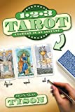 1-2-3 Tarot: Answers In An Instant (0738705276) by Tyson, Donald