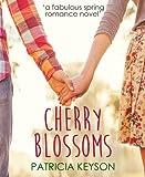 CHERRY BLOSSOMS (romance books)