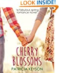 CHERRY BLOSSOMS (romance books)