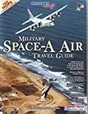 Military Space-A Air Travel Guide