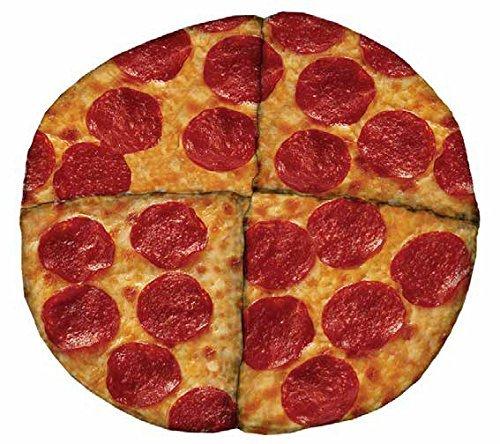 avventura-trading-hacky-sack-pizza-8-pannelli-in-pelle-scamosciata