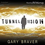 img - for Tunnel Vision book / textbook / text book