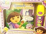 Dora the
