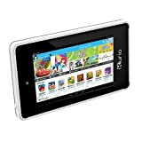 Kurio Touch 4S Ultimate Android Handheld Tablet for Kids