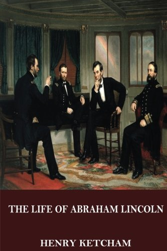 the-life-of-abraham-lincoln