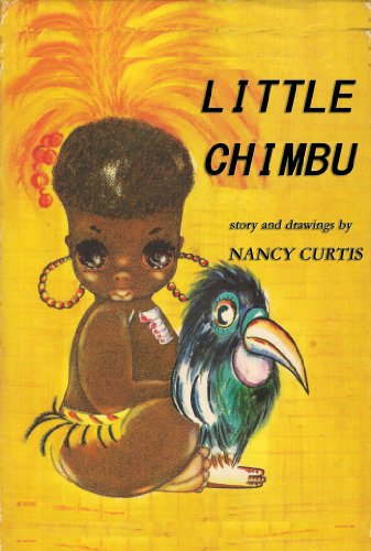 little-chimbu