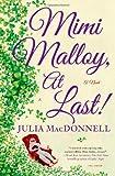 Mimi Malloy, At Last!: A Novel