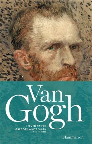 Vincent van Gogh [peintre] - Page 5 51YwW6mS55L._