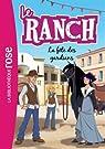 Le ranch, tome 14 : La fête des gardians par Chatel