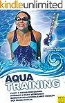 Aquatraining: Gesundheitsorientierte...