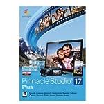 Pinnacle Studio 17 Plus [T�l�chargement]