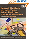 Research Handbook on Hedge Funds, Pri...
