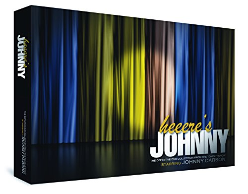 heeeres-johnny-the-definitive-dvd-collection-from-the-tonight-show-starring-johnny-carson