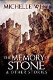 img - for Memory of Stone and Other Stories book / textbook / text book