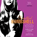 Beautiful Bombshell (       UNABRIDGED) by Christina Lauren Narrated by Jonathan Cole, Sebastian York