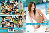 Sex On The Beach 3 鈴木麻奈美 [DVD]