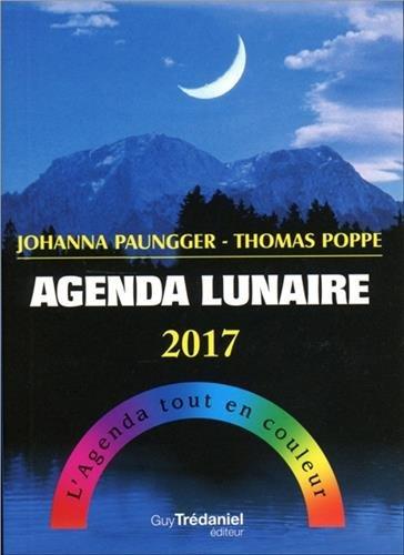 agenda-lunaire-lagenda-tout-en-couleur