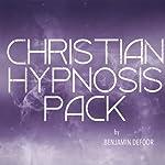 Christian Hypnosis | Benjamin DeFoor