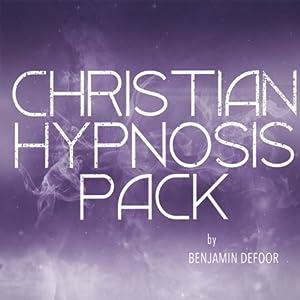 Christian Hypnosis Speech