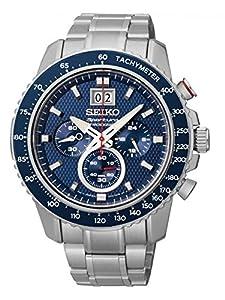 Seiko Watch SPC135P1