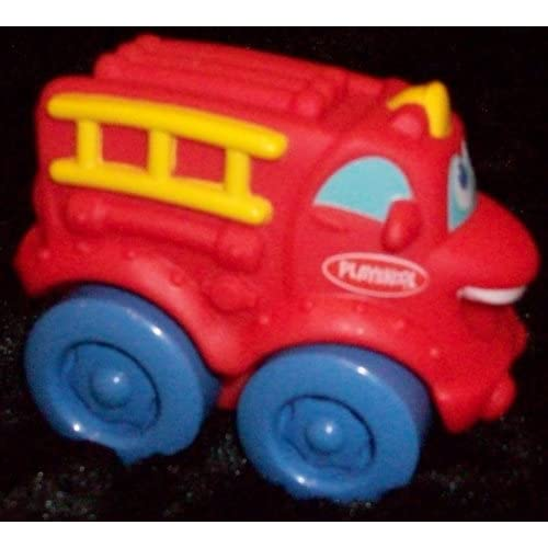 playskool fire engine  playskool  free engine image for user manual download Instruction Manual Example User Guide