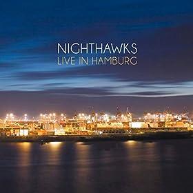 Hamburg Live