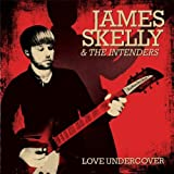 Love Undercover [輸入盤CD] (COOKCD589)