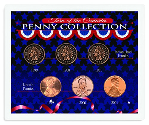 american-coin-treasures-1604-le-centuries-penny-collection